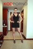 ผู้ใหญ่หญิงสาวเซ็กซี่- ผู้หญิงคนนี้จะต้องเป็นความใคร่ที่แข็งแกร่งมาก [12P] - รูปโป๊เอเชีย จิ๋มเอเชีย ญี่ปุ่น เกาหลี xxx - kodpornx.com รูปโป๊ ภาพโป๊