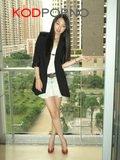 Nvwang faceless ภาพตัวเอง [16] - รูปโป๊เอเชีย จิ๋มเอเชีย ญี่ปุ่น เกาหลี xxx - kodporno.com รูปโป๊ ภาพโป๊