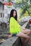ขาวเนียน จึงโดนซอยซะ - จิ๋มจีน จิ๋มคนจีน จิ๋มเจ๊ก จิ๋มหมวย - kodpornx.com รูปโป๊ ภาพโป๊