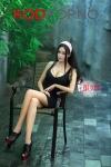 สาวเอเชียหน้าตาเข้ม ดูดได้เล้าใจ เอวเหลือร้าย - จิ๋มจีน จิ๋มคนจีน จิ๋มเจ๊ก จิ๋มหมวย - kodpornx.com รูปโป๊ ภาพโป๊