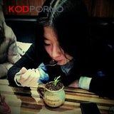 น้องสาวที่ชื่นชอบของเล่นกับชีวิตที่สอดคล้องกับ [21P] - รูปโป๊เอเชีย จิ๋มเอเชีย ญี่ปุ่น เกาหลี xxx - kodpornx.com รูปโป๊ ภาพโป๊