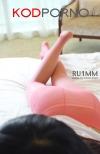 สาวไทยกับฝรั่งควยใหญ่ - จิ๋มจีน จิ๋มคนจีน จิ๋มเจ๊ก จิ๋มหมวย - kodpornx.com รูปโป๊ ภาพโป๊
