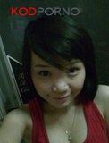 สาวโรงเรียนมัธยมน้อยชายร่างใหญ่มี่บังคับให้แรงอ่อนนุ่ม [12P] - รูปโป๊เอเชีย จิ๋มเอเชีย ญี่ปุ่น เกาหลี xxx - kodporno.com รูปโป๊ ภาพโป๊