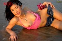 น้องเบลแอบเปิดกางเกงโชว์หมอยริมหาด - รูปโป๊เอเชีย จิ๋มเอเชีย ญี่ปุ่น เกาหลี xxx - kodpornx.com รูปโป๊ ภาพโป๊