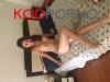 ภารกิจเย็ดน้องแว่น สาวสวย ผู้ไร้เดียงสา - จิ๋มจีน จิ๋มคนจีน จิ๋มเจ๊ก จิ๋มหมวย - kodpornx.com รูปโป๊ ภาพโป๊