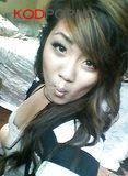 หลุดสาวลูกครึ่ง [11P] - รูปโป๊เอเชีย จิ๋มเอเชีย ญี่ปุ่น เกาหลี xxx - kodpornx.com รูปโป๊ ภาพโป๊