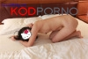 หลุดวัยรุ่นไทยเพื่อนใครลองดูนะครับ - จิ๋มจีน จิ๋มคนจีน จิ๋มเจ๊ก จิ๋มหมวย - kodpornx.com รูปโป๊ ภาพโป๊