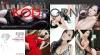 แอบถ่าย ปี 1 เด็กหอ - จิ๋มจีน จิ๋มคนจีน จิ๋มเจ๊ก จิ๋มหมวย - kodpornx.com รูปโป๊ ภาพโป๊