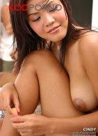 เพิ่งอาบน้ำเสร็จ มาแก้ผ้าทาเล็บอยู่หน้าระจก - รูปโป๊เอเชีย จิ๋มเอเชีย ญี่ปุ่น เกาหลี xxx - kodporno.com รูปโป๊ ภาพโป๊