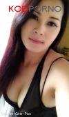 สาวเกาหลีผลัดกันเลียจิ๋ม - จิ๋มจีน จิ๋มคนจีน จิ๋มเจ๊ก จิ๋มหมวย - kodpornx.com รูปโป๊ ภาพโป๊