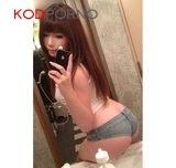 ตนเองรักความงามเล็ก ๆ น้อย ๆ [11P] - รูปโป๊เอเชีย จิ๋มเอเชีย ญี่ปุ่น เกาหลี xxx - kodpornx.com รูปโป๊ ภาพโป๊