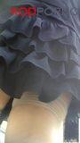 หญิงสาวในชุดสีดำกางเกงสีดำสั้น [10P] - รูปโป๊เอเชีย จิ๋มเอเชีย ญี่ปุ่น เกาหลี xxx - kodpornx.com รูปโป๊ ภาพโป๊