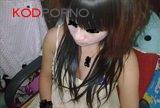 รอยสักที่นึงเซาแรง [29P] - รูปโป๊เอเชีย จิ๋มเอเชีย ญี่ปุ่น เกาหลี xxx - kodporno.com รูปโป๊ ภาพโป๊
