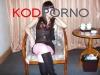 น้องกิ๊บ เด็กม.ปลาย ตั้งกล้องอมแล้วดูดถ่ายกับแฟนแล้วหลุด - จิ๋มจีน จิ๋มคนจีน จิ๋มเจ๊ก จิ๋มหมวย - kodpornx.com รูปโป๊ ภาพโป๊