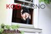 สาวไทยโครตน่ารัก ร่อนดี โหลดสะสมไว้นะครับ - จิ๋มจีน จิ๋มคนจีน จิ๋มเจ๊ก จิ๋มหมวย - kodpornx.com รูปโป๊ ภาพโป๊