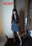 เพียงแค่ 18 กระดาษน้องสาวที่จะถ่ายภาพมันก็หลงกล [152p] - รูปโป๊เอเชีย จิ๋มเอเชีย ญี่ปุ่น เกาหลี xxx - kodpornx.com รูปโป๊ ภาพโป๊