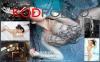 สาวไทย โดนดุ้นสดๆ ยัดใส่หอย แทงสด - จิ๋มจีน จิ๋มคนจีน จิ๋มเจ๊ก จิ๋มหมวย - kodpornx.com รูปโป๊ ภาพโป๊