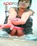 เด็กสาวไม่ได้เห็นเธอในฐานะที่เป็นวันที่เหมือนจริงเกินไป (เก็บ) [10P - รูปโป๊เอเชีย จิ๋มเอเชีย ญี่ปุ่น เกาหลี xxx - kodpornx.com รูปโป๊ ภาพโป๊