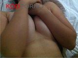 กุ้ยโจวแสดงความเข้าใจผู้หญิงเนื้อเต้านมมีความสะดวกสบายมาก [10P] - รูปโป๊เอเชีย จิ๋มเอเชีย ญี่ปุ่น เกาหลี xxx - kodporno.com รูปโป๊ ภาพโป๊