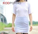 หน้าอกสูญญากาศตัวจับเวลา [18P] - รูปโป๊เอเชีย จิ๋มเอเชีย ญี่ปุ่น เกาหลี xxx - kodporno.com รูปโป๊ ภาพโป๊