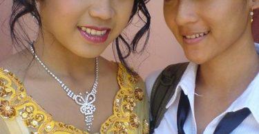 จัดไปรวมๆ จิ๋มแขก จิ๋มอิสลาม จิ๋มมุสลิม จิ๋มอินเดีย ชุดที่ - [54] - รูปโป๊เอเชีย จิ๋มเอเชีย ญี่ปุ่น เกาหลี xxx - kodpornx.com รูปโป๊ ภาพโป๊