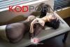 นมแหล่ม แจ่มดี สวย สวย - จิ๋มจีน จิ๋มคนจีน จิ๋มเจ๊ก จิ๋มหมวย - kodporno.com รูปโป๊ ภาพโป๊