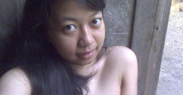 จัดไปรวมๆ จิ๋มแขก จิ๋มอิสลาม จิ๋มมุสลิม จิ๋มอินเดีย ชุดที่ - [188] - รูปโป๊เอเชีย จิ๋มเอเชีย ญี่ปุ่น เกาหลี xxx - kodpornx.com รูปโป๊ ภาพโป๊