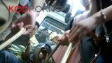ยิงผู้หญิงที่มีโทรศัพท์มือถือที่สถานีรถไฟใต้ดิน [5P] - รูปโป๊เอเชีย จิ๋มเอเชีย ญี่ปุ่น เกาหลี xxx - kodpornx.com รูปโป๊ ภาพโป๊