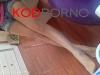 เพื่อนสาวกระโปรงสั้นปี๊ดขาอ่อนขาวจั๊วะ จับเย็ดซะ - จิ๋มจีน จิ๋มคนจีน จิ๋มเจ๊ก จิ๋มหมวย - kodpornx.com รูปโป๊ ภาพโป๊