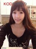 ช็อตใครอ่ะ [37] - รูปโป๊เอเชีย จิ๋มเอเชีย ญี่ปุ่น เกาหลี xxx - kodpornx.com รูปโป๊ ภาพโป๊