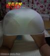 หนังxxxไทยสไตร์ฮาเร็ม เย่อกันน้ำแตกทั้งเรื่อง - จิ๋มจีน จิ๋มคนจีน จิ๋มเจ๊ก จิ๋มหมวย - kodpornx.com รูปโป๊ ภาพโป๊