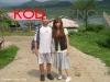 มัดมือเท้าเด็กนักเรียนแล้วข่มขืน เด็ดครับท่าน - จิ๋มจีน จิ๋มคนจีน จิ๋มเจ๊ก จิ๋มหมวย - kodporno.com รูปโป๊ ภาพโป๊