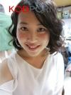 สาวเงี่ยนในชุดซานต้าครอส ขนดก หอยใหญ่ แตกใน - จิ๋มจีน จิ๋มคนจีน จิ๋มเจ๊ก จิ๋มหมวย - kodporno.com รูปโป๊ ภาพโป๊