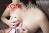 สองสาวหน้าเข้ม ลุมโทรมหนุ่มหล่อ แท่งใหญ่ ยาว - จิ๋มจีน จิ๋มคนจีน จิ๋มเจ๊ก จิ๋มหมวย - kodpornx.com รูปโป๊ ภาพโป๊