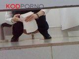 ร้านค้าธนาคาร OL เซ็กซี่ 3 [5P - รูปโป๊เอเชีย จิ๋มเอเชีย ญี่ปุ่น เกาหลี xxx - kodpornx.com รูปโป๊ ภาพโป๊