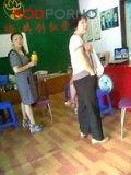 ปัสสาวะความงามเล็ก ๆ น้อย ๆ เปียกเลนส์ของฉัน [5P - รูปโป๊เอเชีย จิ๋มเอเชีย ญี่ปุ่น เกาหลี xxx - kodporno.com รูปโป๊ ภาพโป๊