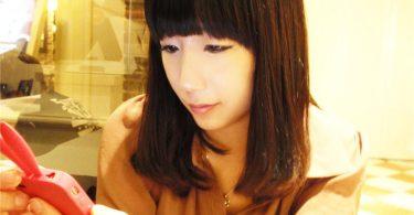 หนูมีแค่นี้แล้วพี่จะเอาแค่ไหน - รูปโป๊เอเชีย จิ๋มเอเชีย ญี่ปุ่น เกาหลี xxx - kodpornx.com รูปโป๊ ภาพโป๊