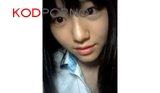 ดวงตาขนาดใหญ่ที่สวยงามสมอหญิงฉากเครื่องแบบสาวโรงเรียนมีความสุขระบำ [30P] - รูปโป๊เอเชีย จิ๋มเอเชีย ญี่ปุ่น เกาหลี xxx - kodpornx.com รูปโป๊ ภาพโป๊