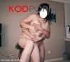 เพิ่งได้ของปลอมมาเจิมซะเลย สั่นสะท้านแคม ไปเลยน้อง - จิ๋มจีน จิ๋มคนจีน จิ๋มเจ๊ก จิ๋มหมวย - kodpornx.com รูปโป๊ ภาพโป๊