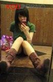 สาวตัวเองที่บ้านโรงเรียน [7P] - รูปโป๊เอเชีย จิ๋มเอเชีย ญี่ปุ่น เกาหลี xxx - kodporno.com รูปโป๊ ภาพโป๊