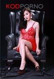 หอยเป๋าฮื้อที่สวยงาม พื้นหลังสีดำเซ็กซี่ย้อนยุคชุดชั้นในสีแดงเซ็กซี่ 007 สาวน้อยรู้สึก [111P] - รูปโป๊เอเชีย จิ๋มเอเชีย ญี่ปุ่น เกาหลี xxx - kodpornx.com รูปโป๊ ภาพโป๊