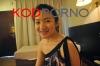 จิงเกิ้ล เบล จิงเกิ้ลเบล อยากได้ของขวัญแบบนี้ - จิ๋มจีน จิ๋มคนจีน จิ๋มเจ๊ก จิ๋มหมวย - kodpornx.com รูปโป๊ ภาพโป๊