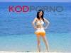 สาวไทยสุดสวย นมตั้งเต้าเอากับคนข้างๆบ้าน - จิ๋มจีน จิ๋มคนจีน จิ๋มเจ๊ก จิ๋มหมวย - kodpornx.com รูปโป๊ ภาพโป๊