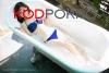 ต้องกล้องยากูซ่า เอาเด็กมาขัดดอก ความเงี่ยน - จิ๋มจีน จิ๋มคนจีน จิ๋มเจ๊ก จิ๋มหมวย - kodpornx.com รูปโป๊ ภาพโป๊
