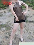 สวมใส่ชุดชั้นในเซ็กซี่น้ำค้างโปร่งใส Waipai [13P] - รูปโป๊เอเชีย จิ๋มเอเชีย ญี่ปุ่น เกาหลี xxx - kodporno.com รูปโป๊ ภาพโป๊
