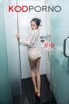 สาวออฟฟิตแรงสูง โดนเจ้านายเรียกมาเอาในห้องทำงาน - จิ๋มจีน จิ๋มคนจีน จิ๋มเจ๊ก จิ๋มหมวย - kodpornx.com รูปโป๊ ภาพโป๊