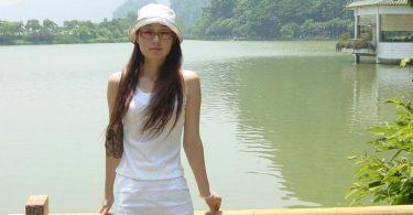วันว่างๆ ไม่รู้ทำอะไร พลิกซ้ายทีขวาที ถ่ายจิ๋มตัวเองดีกว่า - รูปโป๊เอเชีย จิ๋มเอเชีย ญี่ปุ่น เกาหลี xxx - kodpornx.com รูปโป๊ ภาพโป๊