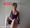 ให้เพื่อนเย็ดเมีย ตัวเองเป็นตากล้อง - จิ๋มจีน จิ๋มคนจีน จิ๋มเจ๊ก จิ๋มหมวย - kodpornx.com รูปโป๊ ภาพโป๊