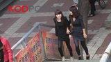 ถนนตรงไปตรงมาความงามในห้องน้ำ [13P] - รูปโป๊เอเชีย จิ๋มเอเชีย ญี่ปุ่น เกาหลี xxx - kodpornx.com รูปโป๊ ภาพโป๊