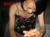 เคล็ดลับที่เป็นเหมือนน้องสาว [10P] - รูปโป๊เอเชีย จิ๋มเอเชีย ญี่ปุ่น เกาหลี xxx - kodpornx.com รูปโป๊ ภาพโป๊